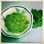 coconut-oil-post-green-pesto-dip