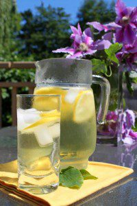 coconut-oil-post-detox-lemonade