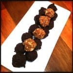coconut-oil-post-nut-and-date-protein-balls