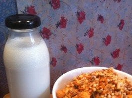 coconut-oil-post-cashew-milk-and-granola-featured