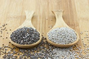 coconut-oil-post-chia-seeds-web2