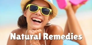 Natural-Remedies-For-Summer-Cover