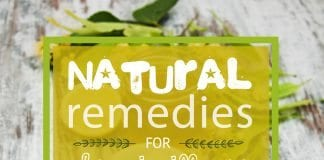 cop-natural-remedies-1200x926