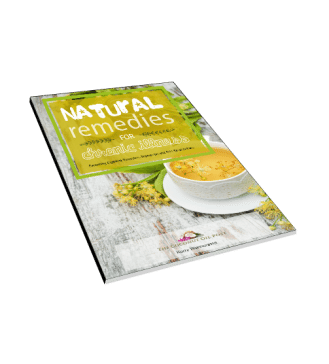 cop-natural-remedies-3d-mag