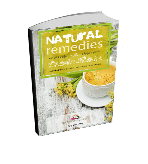 cop-natural-remedies-3d-pages