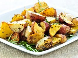 coconut-oil-post-resistant-starch-potatoes
