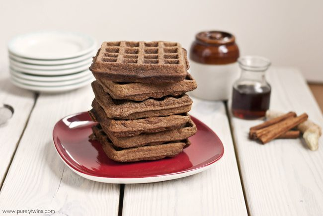 recipe-gingerbread-waffles