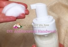 cop-antibacterial-handwash-2