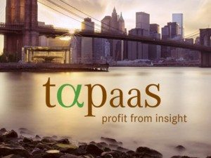 Icon Client - Tapaas
