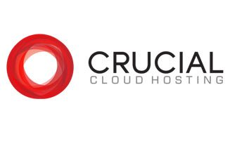 Crucial Cloud Hosting