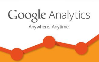 Google-Analytics-327x205