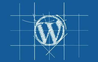 Wordpress-2-327x205