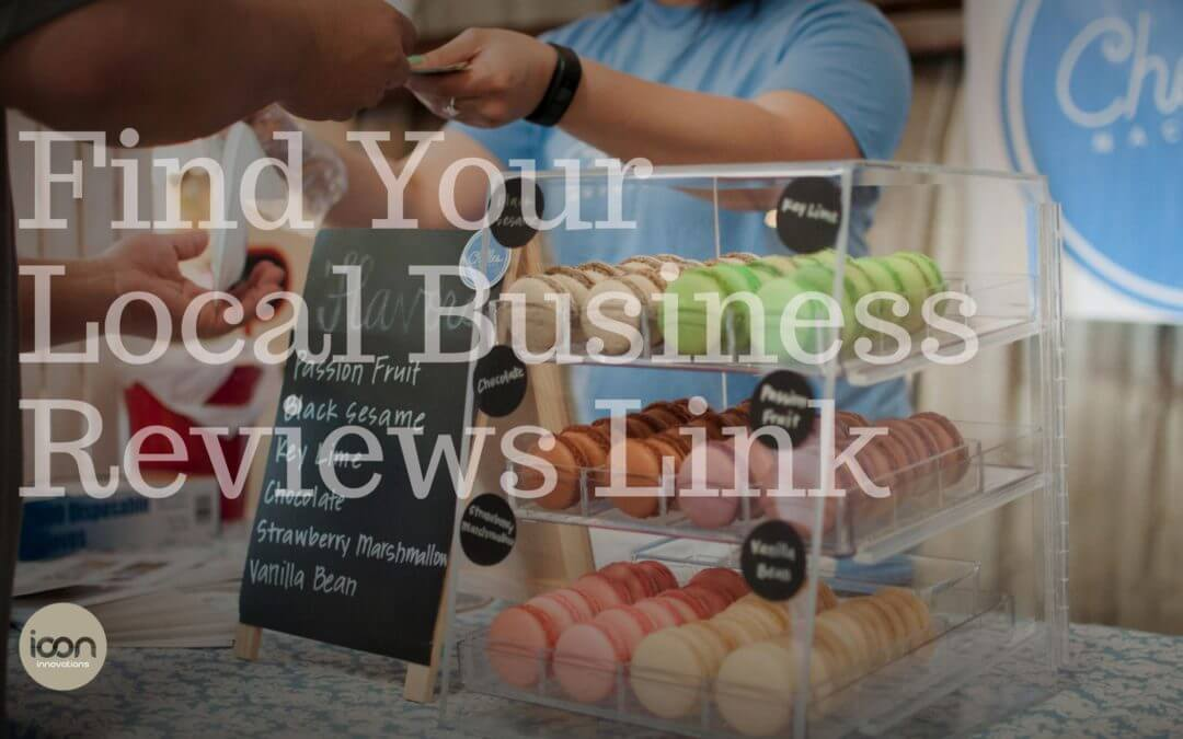 Get Your Google Local Business Reviews Generator